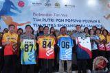 PGN Popsivo Polwan berupaya perbaiki peringkat