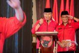 Tb Hasanuddin prioritaskan DP rumah satu persen