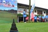 Lomba golf awali peringatan HUT Kota Magelang