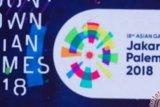 2 Atlet Sudah Dinyatakan Lolos Ikut Asian Games, Ini Kata Koni Riau