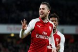 Trigol Ramsey bawa Arsenal hancurkan Everton 5-1