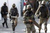 Meksiko janji identifikasi ribuan jasad korban kekerasan antargerombolan