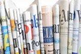 Wartawan Kuba kecam penindasan atas media