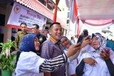 Pemprov Lampung kucurkan 65 miliar rupiah bangun observatorium