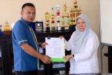 69 PLKK di Palu layani peserta BPJS Ketenagakerjaan