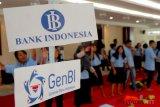 50 mahasiswa Undana dapat beasiswa dari BI