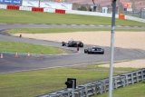 Otomotif : Sebastian Vettel akan star