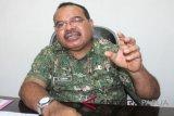 DPAD Papua agendakan pelatihan 120 pustakawan