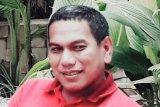 Calon perseorangan lolos pilkada Kabupaten Kupang