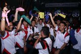 Kalla Toyota gelar Jambore TOC Celebes