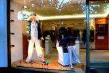 Label fesyen Lanvin dibeli pengusaha China