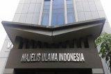 MUI: Masyarakat jangan pilih pejabat terkena OTT