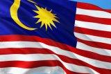 Pengurus Perhimpunan Pelajar Indonesia (PPI) di Malaysia dilantik AP-KBRI Kuala Lumpur