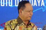 369 Pimpinan PTS se-Sulsel hadiri kuliah Menristekdikti