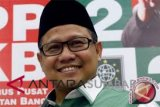 GP Ansor : Muhaimin Iskandar sosok cawapres