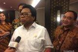 Ketua DPD minta pers awasi dana desa