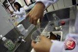 Indonesia negara Islam unggul teknologi vaksin