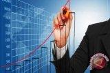 Pertumbuhan ekonomi kunci hindari jebakan  pendapatan menengah