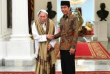 Presiden akan buka Muktamar Jatmi