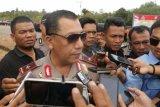 Wakapolda: Tuntut mati para pengedar narkoba