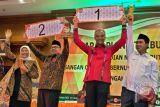KPU bakal gelar tiga debat pilgub Jateng