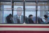 Putin sementara raih 74,22 persen suara setelah 40 persen
