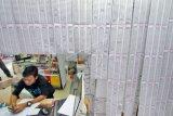 Ketetapan BRTI terkait registrasi NIK akan dikeluarkan pekan depan