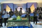 BCA latih pelaku wisata Dusun Kopi Sirap