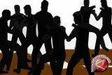 Tujuh tersangka perkelahian maut di Kendari