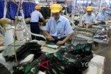 Kawasan industri DIY ditargetkan serap ribuan pekerja