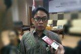 KPPU Makassar sidak ke Pasar Terong