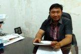 LBH laporkan Pasar Griya Sukarame ke ombudsman