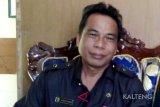 Masyarakat Barito Selatan diimbau registrasi kartu prabayar