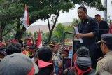 DPRD Riau Akan Tinjau Lahan Sengketa Masyarakat Suku Sakai Setelah ini Dilakukan