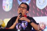 PSSI selesaikan tunggakan subsidi sebelum Liga 1 musim 2018 dimulai