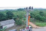 Pengembang perumahan bersubsidi Karimun keluhkan masalah listrik