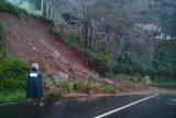 Daerah rawan bencana, waspadai bencana hidrometeorologi saat musim peralihan