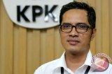 KPK : Novanto belum sampaikan informasi signifikan