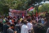 Masyarakat Sakai Tuntut PT Ivo Mas Tunggal Ganti Rugi Rp4,58 Triliun, Ini Hitung-Hitungannya