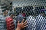 Negara hemat Rp184 juta, 130.383 narapidana peroleh remisi