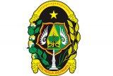 Yogyakarta minta korporasi angkat potensi wilayah