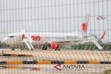 Penerapan bagasi berbayar Lion Air dievaluasi Kemenhub