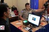 Polres mendukung program SIM A umum kemenhub