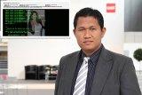 Doktor Pratama: Dark Web lebih berbahaya daripada medsos