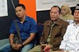 Due Edi ancam PTUN putusan KPU Tanjungpinang