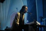 Yockie Suryo Prayogo tutup usia