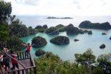 Telkomsel akan digitalisasi destinasi wisata Indonesia