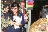 Komnas HAM : Kunjungan KT-HAM PBB kemajuan Indonesia