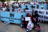 GMFF tampilkan budaya imigran di Makassar
