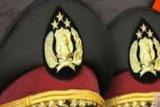 Berani langgar disiplin, enam anggota polres dipecat